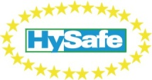 HySafe Wiki